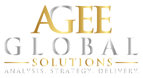 Agee Global Solutions